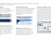 firefox-presentation-onglets-3