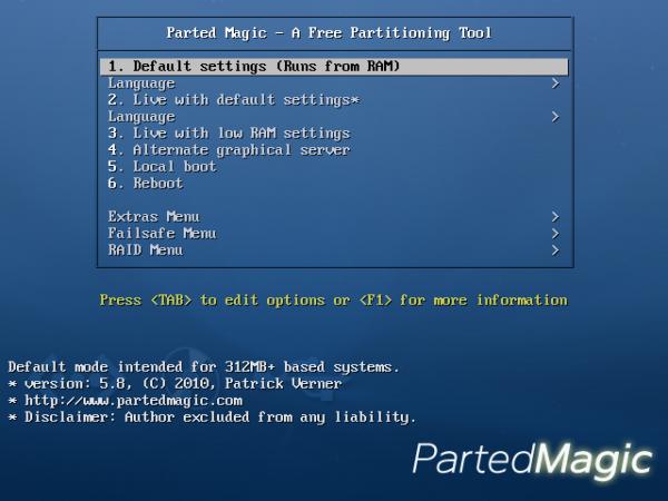 parted-magic-1