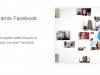skype-facebook_1
